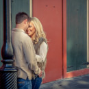 130x130 sq 1455139848627 new orleans french quarter wedding 47