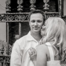 130x130 sq 1455139885070 new orleans french quarter wedding 50