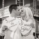 130x130 sq 1455139895518 new orleans french quarter wedding 51