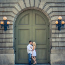 130x130 sq 1455139905966 new orleans french quarter wedding 52