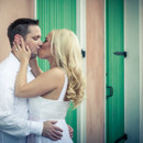 130x130 sq 1455139918666 new orleans french quarter wedding 53