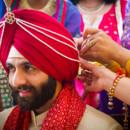 130x130 sq 1455149509142 indianweddingphotographyhindusikhmehndi11