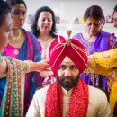 130x130 sq 1455149517510 indianweddingphotographyhindusikhmehndi12