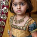130x130 sq 1455149569520 indianweddingphotographyhindusikhmehndi24