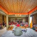 130x130 sq 1455149596290 indianweddingphotographyhindusikhmehndi30