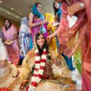 130x130 sq 1455149615972 indianweddingphotographyhindusikhmehndi35