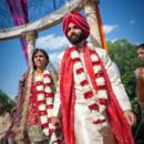 130x130 sq 1455149798460 indianweddingphotographyhindusikhmehndi46