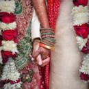 130x130 sq 1455149833897 indianweddingphotographyhindusikhmehndi55