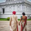 130x130 sq 1455149844617 indianweddingphotographyhindusikhmehndi56