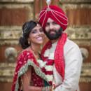 130x130 sq 1455149864360 indianweddingphotographyhindusikhmehndi59