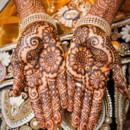 130x130 sq 1455150147681 indianweddingphotographyhindusikhmehndi71