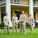 130x130 sq 1455150476472 neworleansweddingphotography05