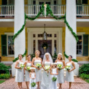 130x130 sq 1455150510946 neworleansweddingphotography09