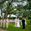 130x130 sq 1455150583603 neworleansweddingphotography17