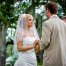 130x130 sq 1455150650348 neworleansweddingphotography24