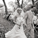 130x130 sq 1455150668143 neworleansweddingphotography26