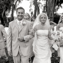 130x130 sq 1455150687097 neworleansweddingphotography28