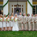 130x130 sq 1455150696537 neworleansweddingphotography29