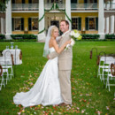 130x130 sq 1455150708257 neworleansweddingphotography30