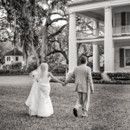 130x130 sq 1455150716846 neworleansweddingphotography31