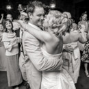 130x130 sq 1455150746428 neworleansweddingphotography34