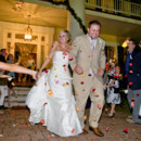 130x130 sq 1455150763960 neworleansweddingphotography36
