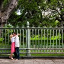 130x130 sq 1455150782808 neworleansweddingphotography38