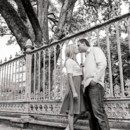 130x130 sq 1455150791432 neworleansweddingphotography39