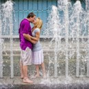 130x130 sq 1455150837467 neworleansweddingphotography43a