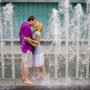 130x130 sq 1455150866137 neworleansweddingphotography46a