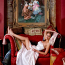 130x130 sq 1455152207349 bridalboudoirphotography05