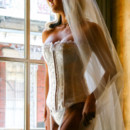 130x130 sq 1455152223581 bridalboudoirphotography07
