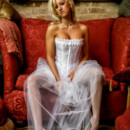 130x130 sq 1455152468592 bridalboudoirphotography37