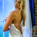 130x130 sq 1455152534439 bridalboudoirphotography44