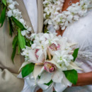 130x130 sq 1455153735486 weddingflowers10