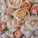 130x130 sq 1455153769966 weddingflowers14