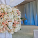 130x130 sq 1455153778134 weddingflowers15