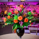 130x130 sq 1455154157986 weddingflowers51