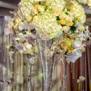 130x130 sq 1455154186343 weddingflowers54