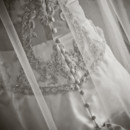 130x130 sq 1455154901517 weddingdetailsphotography59