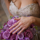 130x130 sq 1455155803467 weddingbouquets12