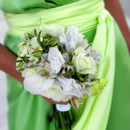 130x130 sq 1455155914605 weddingbouquets22