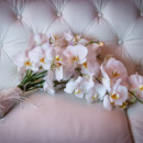 130x130 sq 1455155924162 weddingbouquets23