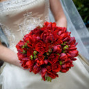 130x130 sq 1455155933781 weddingbouquets24