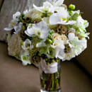 130x130 sq 1455155953169 weddingbouquets26