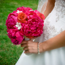 130x130 sq 1455156044699 weddingbouquets36