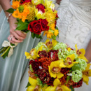 130x130 sq 1455156087583 weddingbouquets40