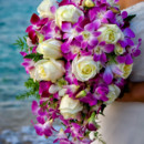 130x130 sq 1455156107807 weddingbouquets41