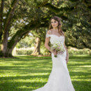 130x130 sq 1455156579337 new orleans wedding bridal dress fashion 01