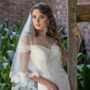 130x130 sq 1455156595043 new orleans wedding bridal dress fashion 03